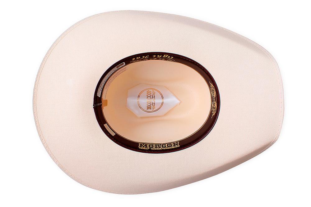 Super Light R-8 343115150729 - Morcon Hats