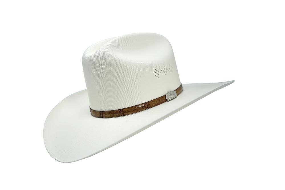 Morcon Hats - Lona Fina Zacatecas 462214151825