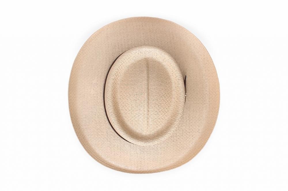 Flecha Golf 215710124226 - Morcon Hats