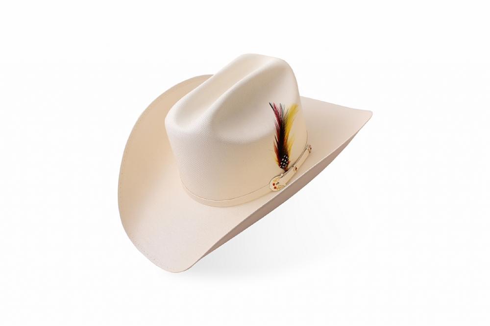 Morcon Hats - Premium M-L 296512121929