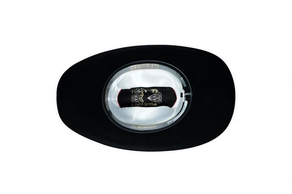 Texana 200x ML 293514121930 - Morcon Hats