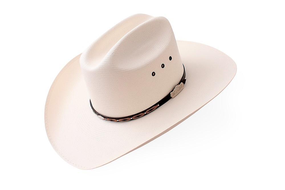 Morcon Hats - 300x San Antonio 380714030829