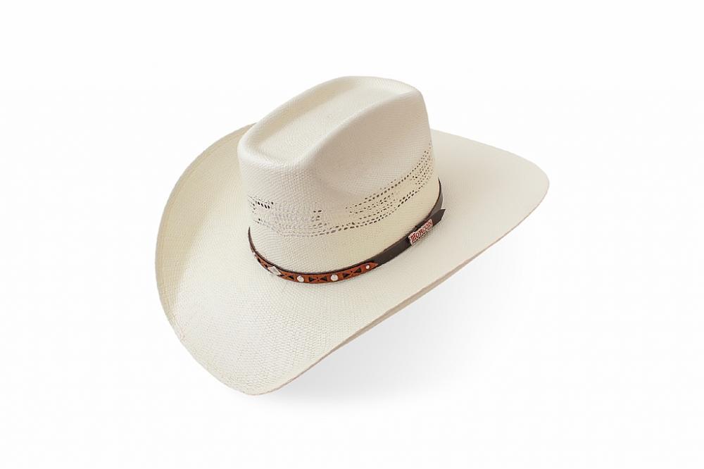 Morcon Hats - Bangora 8 Segundos 011115130729