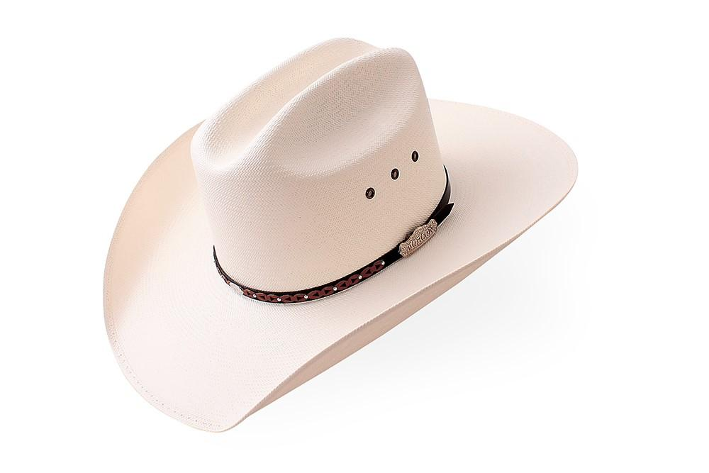 Morcon Hats - 300x Cheyenne 110714030829