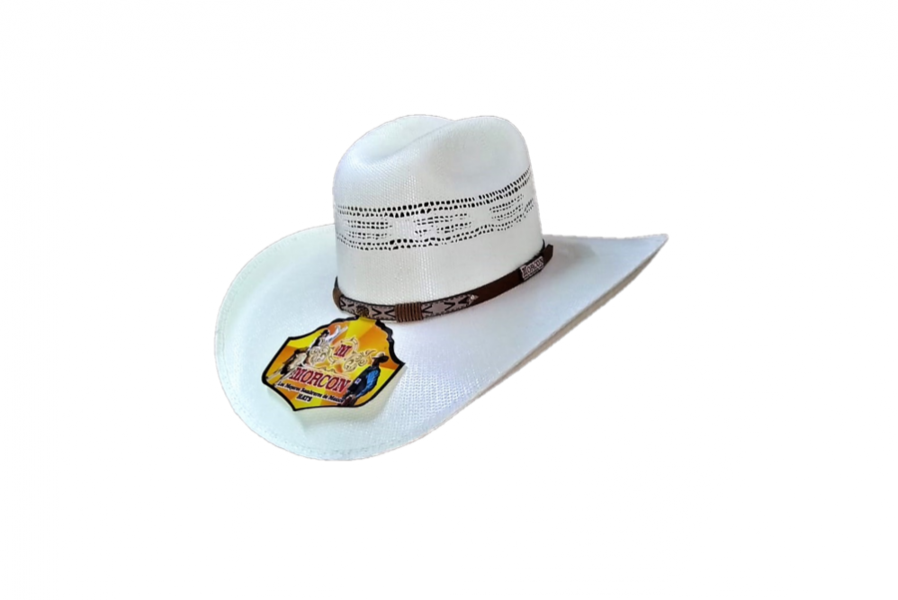 Morcon Hats - Bangora BANGORA R-8R 631116130729