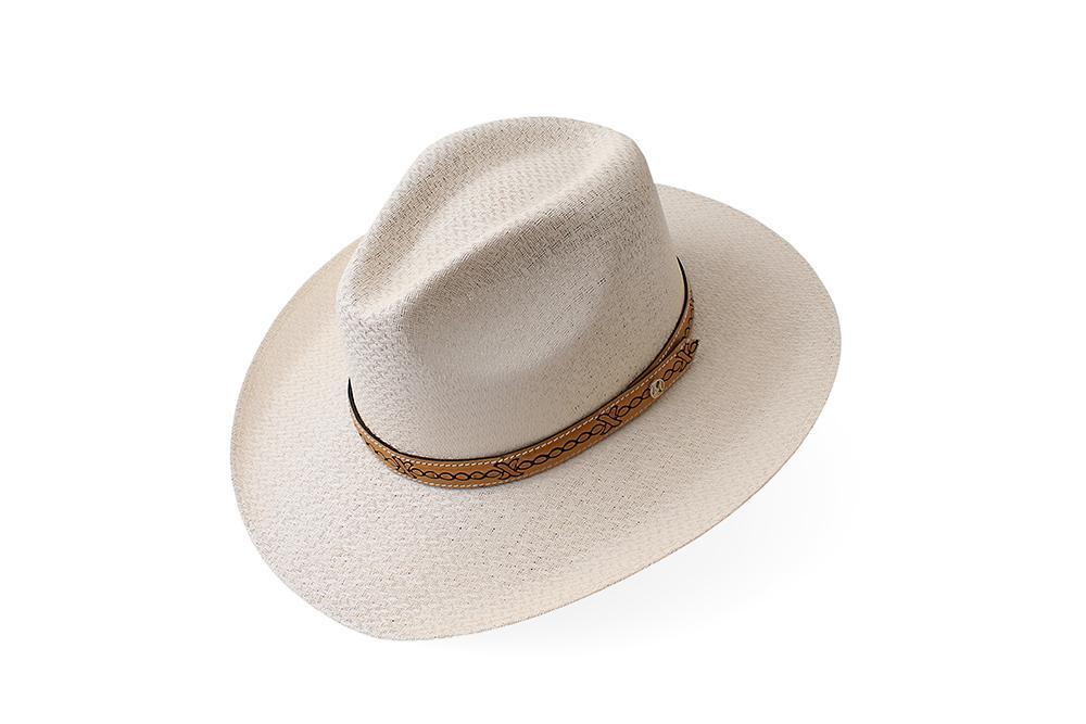Morcon Hats - Flecha Australiano 535710124221
