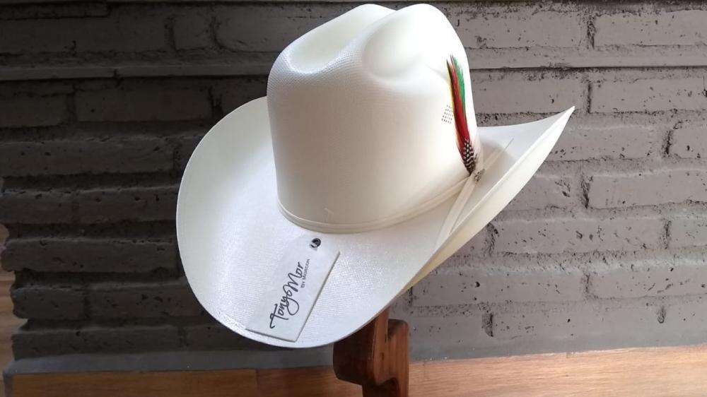 Morcon Hats - Super Light 643113150329 SUPER LIGHT M-L3 BIPLAY NATURAL