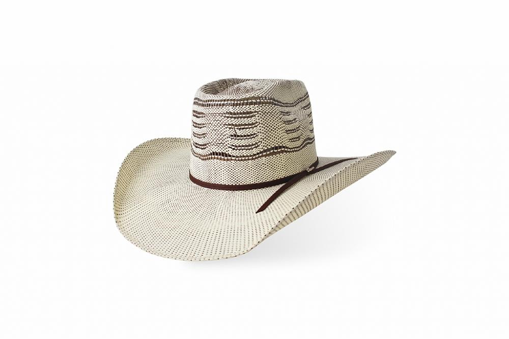 Morcon Hats - Bangora 4 randas Champion 091116180347