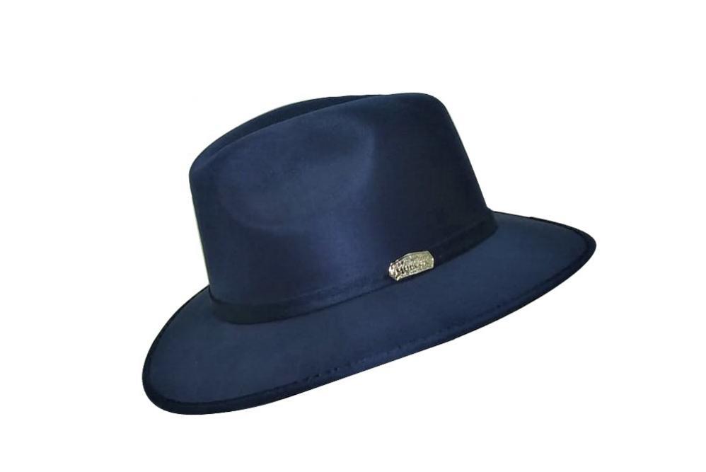 Morcon Hats - Vulcanizado Indiana 226710121905