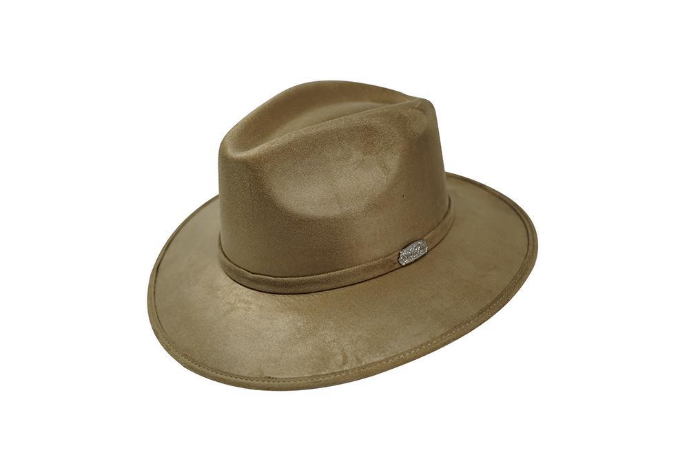 Morcon Hats - Vulcanizado Indiana 226710121917