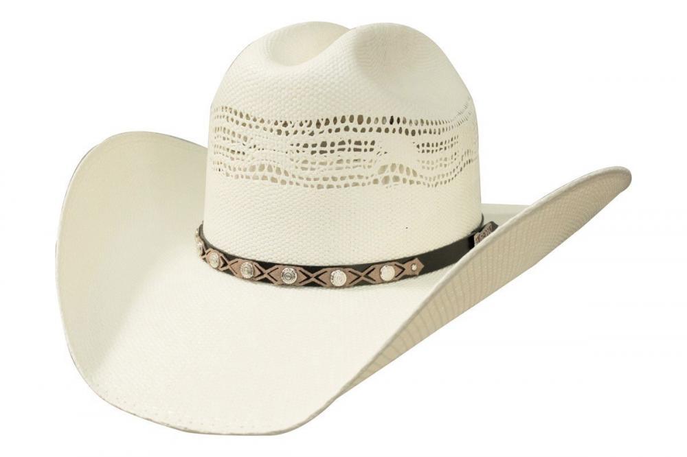 Morcon Hats - Bangora Lobo 231115130729