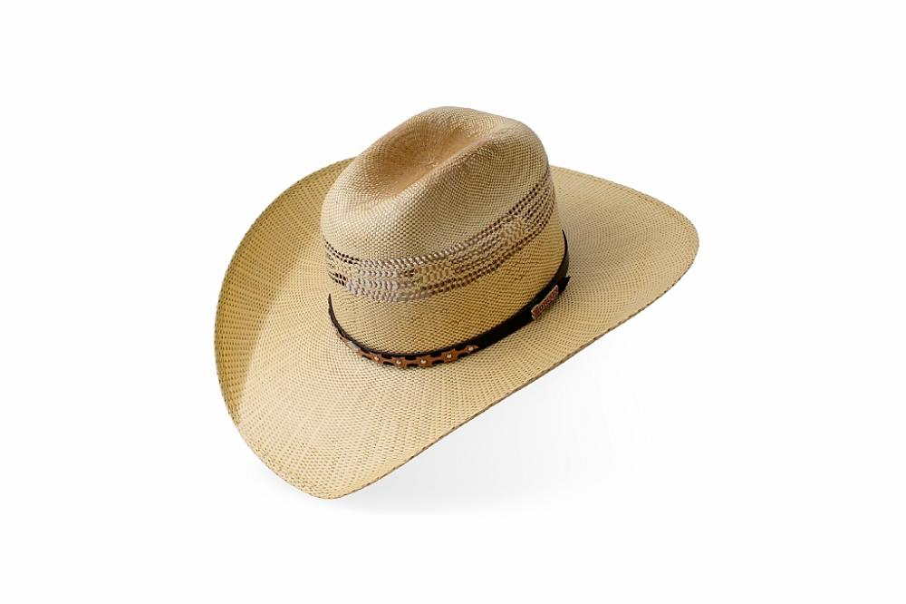 Morcon Hats - Bangora R-8 341115130732
