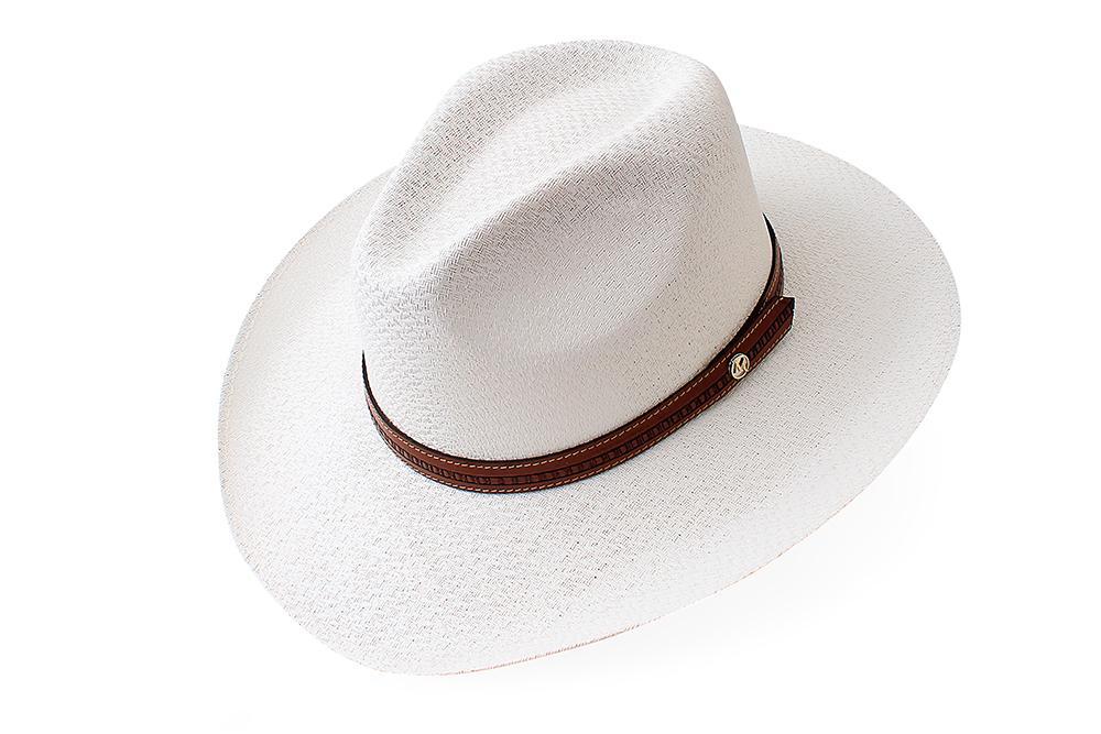Flecha Australiano 535710124213 - Morcon Hats