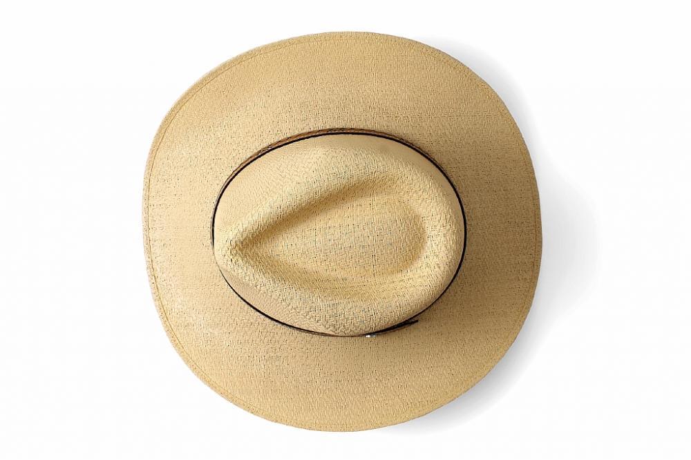 Flecha Indiana J. 585710124219 - Morcon Hats