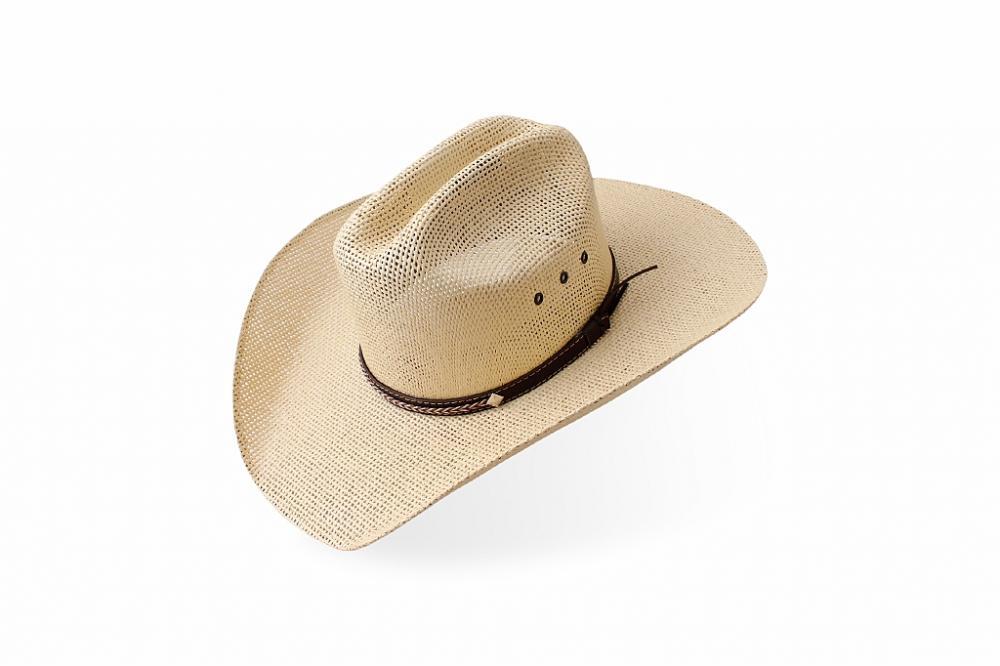 Morcon Hats - Italy Seagrass Lobo 232015032909