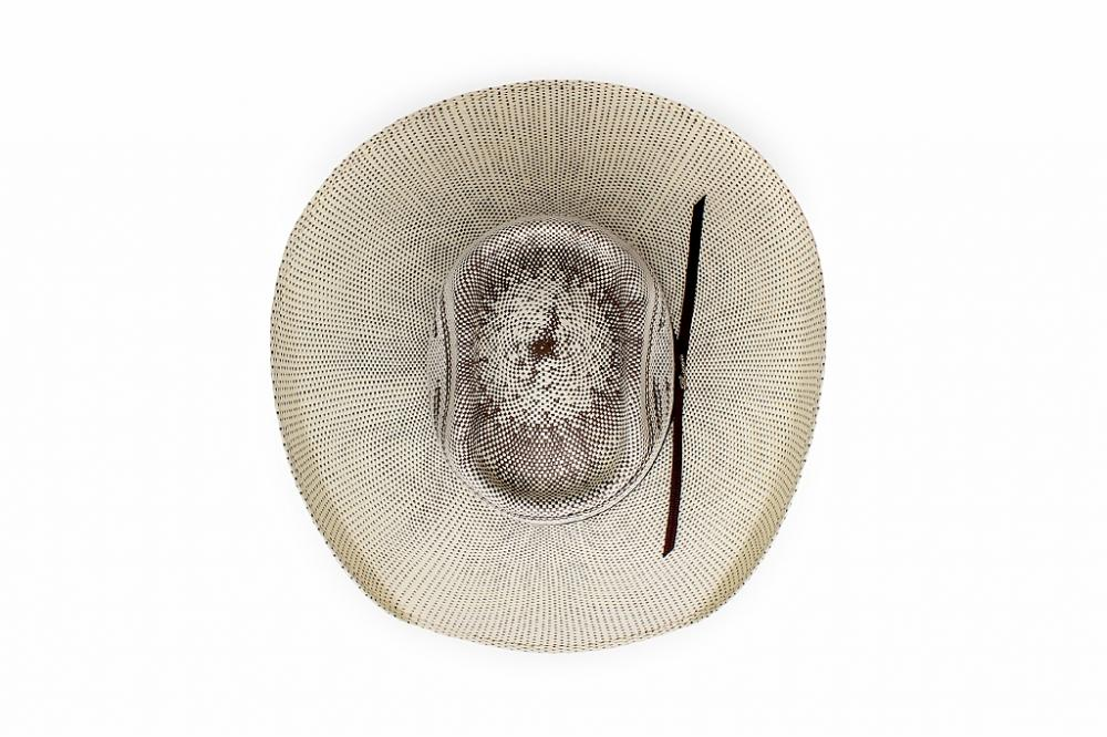 Bangora 4 randas Champion 091116180347 - Morcon Hats