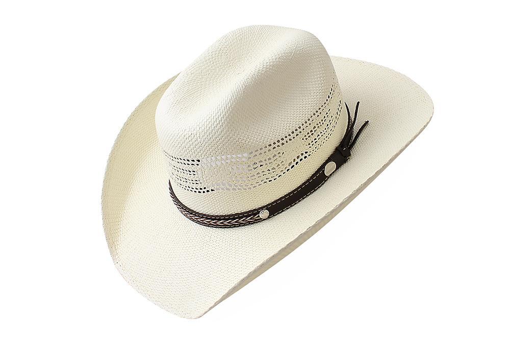 Morcon Hats - Bangora R-8 Niño 351110132529