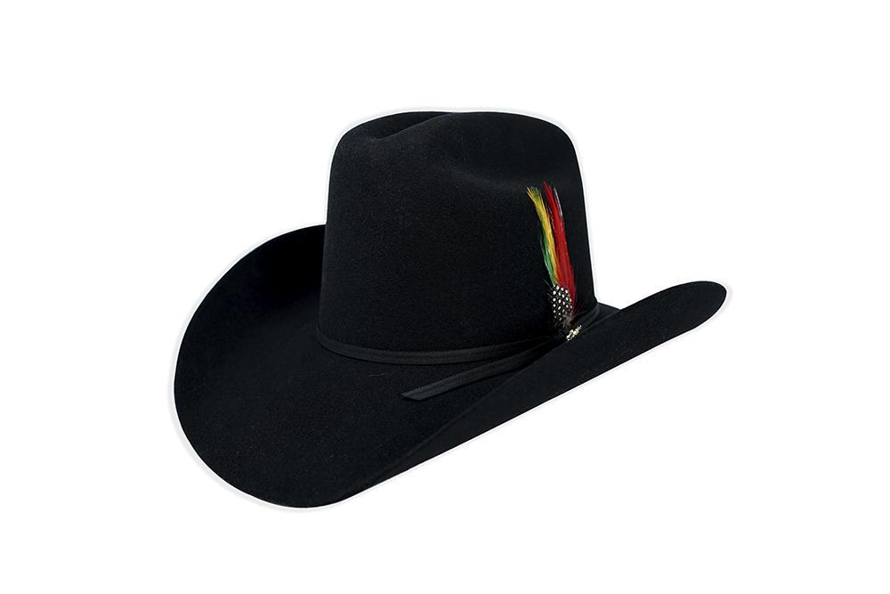 Morcon Hats - Texana 50x Patron 59671412193058