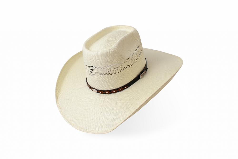 Morcon Hats - Bangora Champion 091116130729