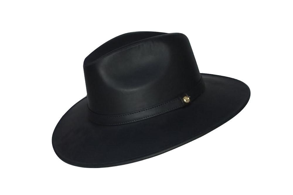 Morcon Hats - Vinipiel Indiana 227010121930