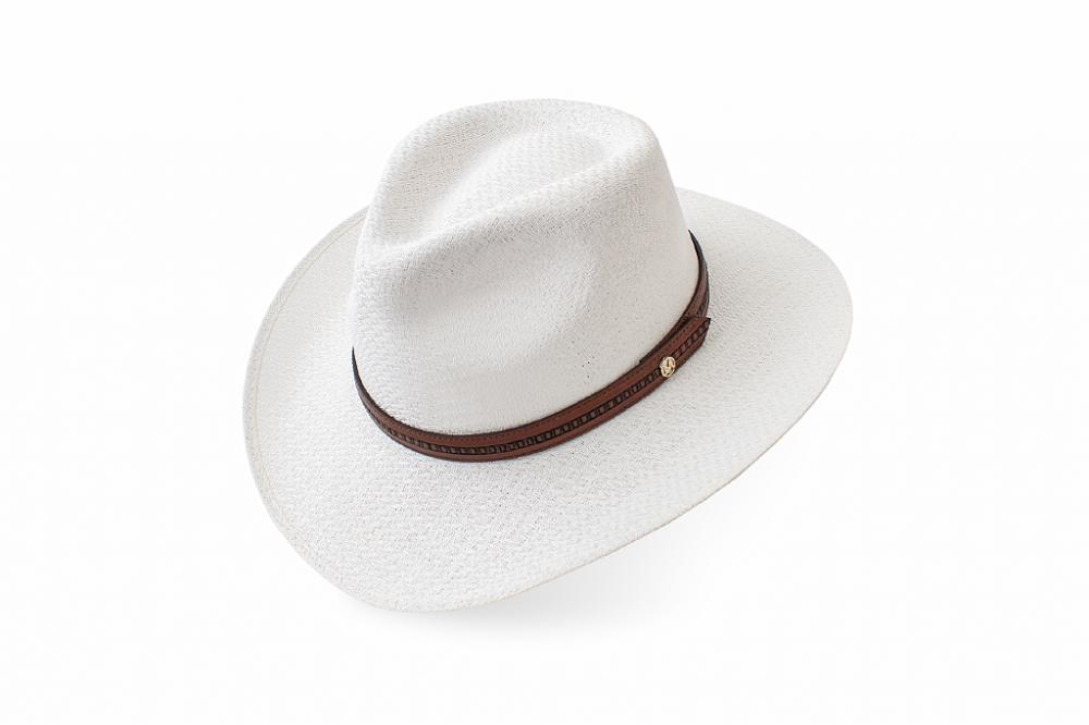 Morcon Hats - Flecha Indiana J. 56585710124213