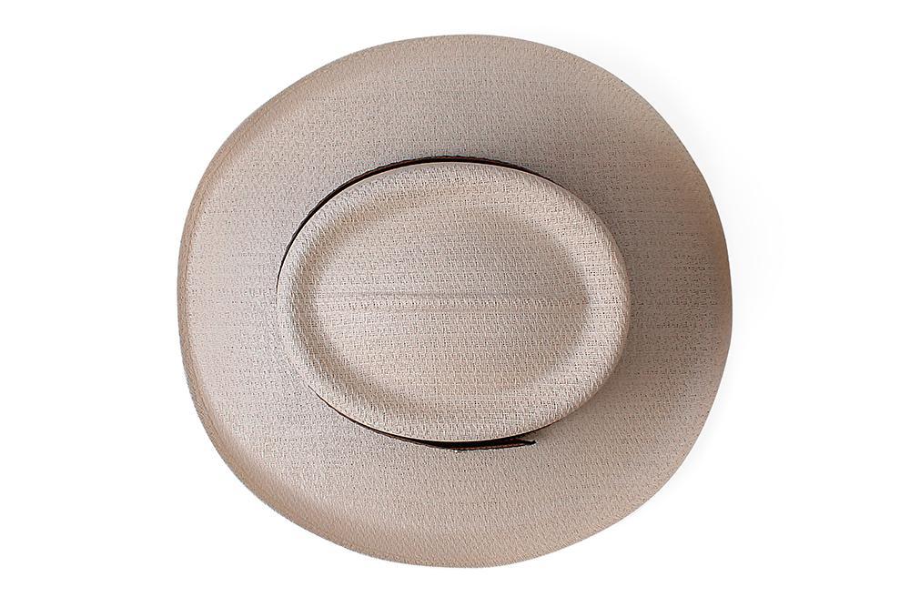 Flecha Golf 215710124221 - Morcon Hats