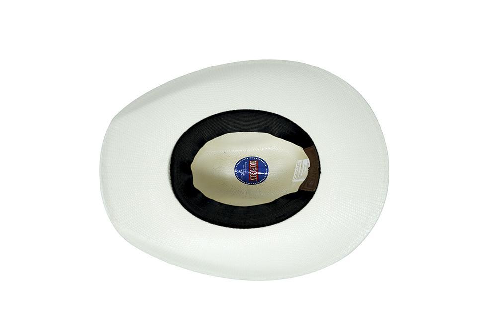 Bangora Lobo Niño 241110132529 - Morcon Hats