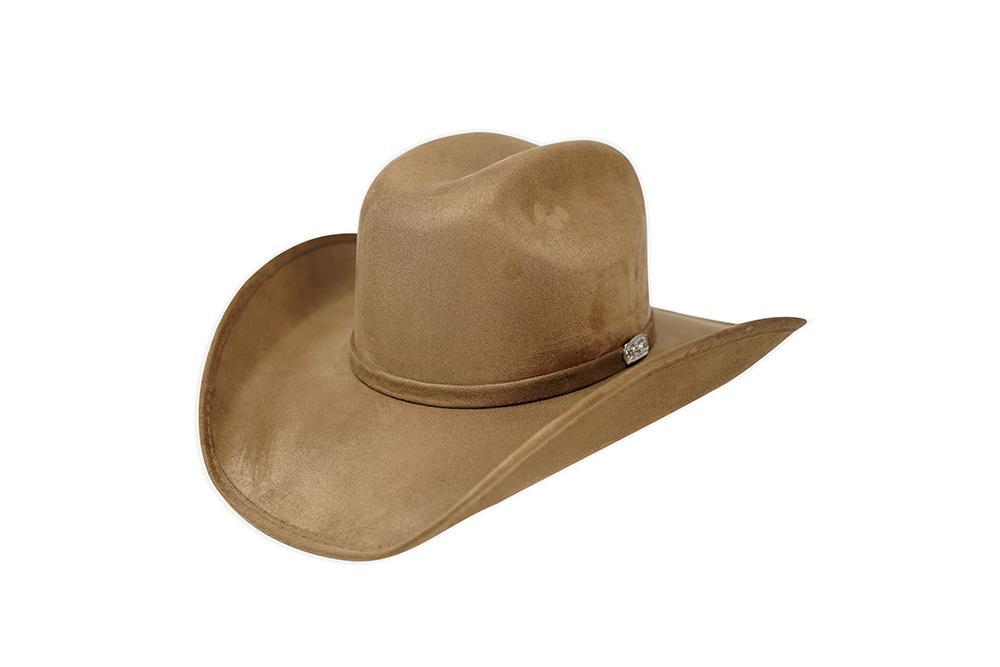 Morcon Hats - Vulcanizado R-8 346714121917