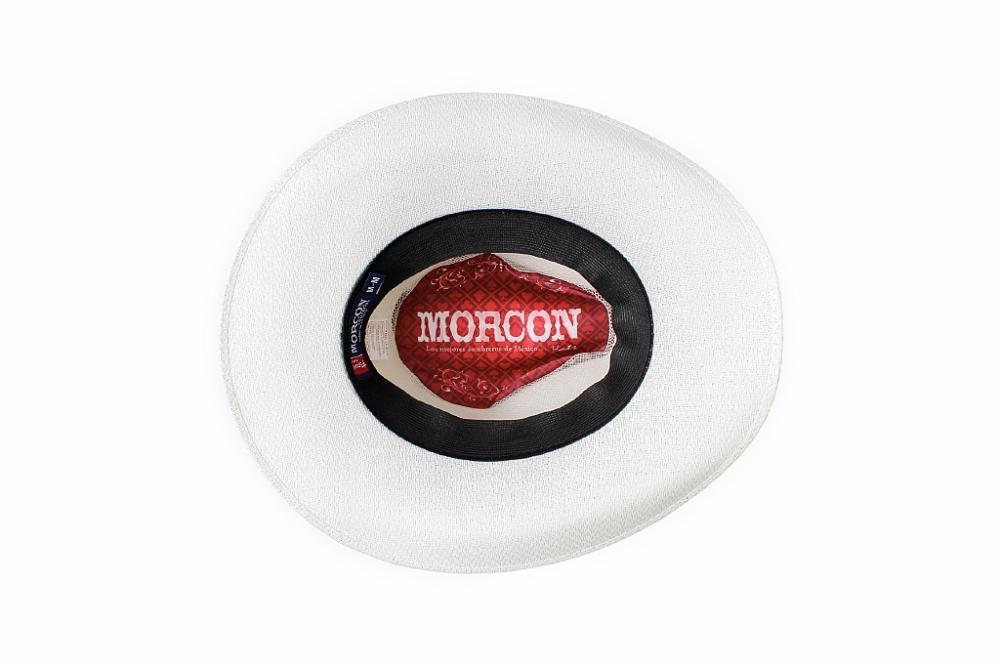 Flecha Indiana J. 56585710124213 - Morcon Hats