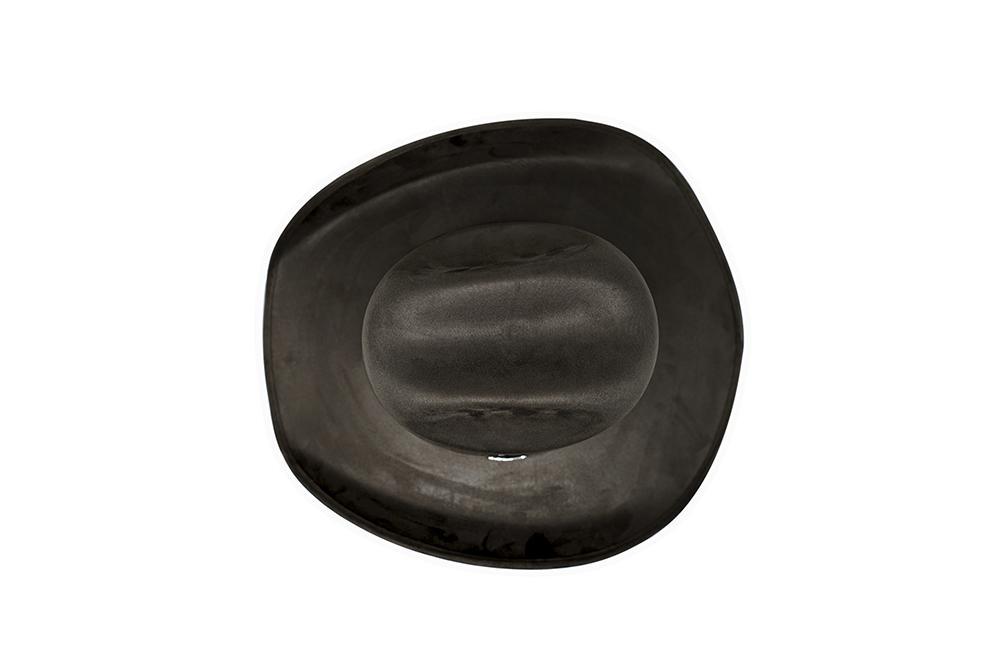 Vulcanizado R-8 346714121915 - Morcon Hats