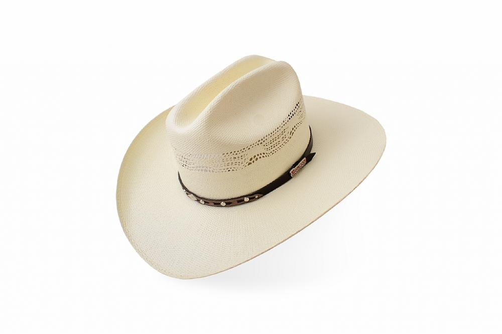 Morcon Hats - Bangora Zacatecas 46111413072957