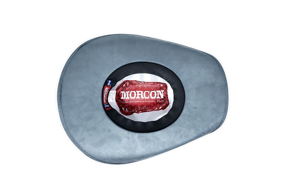 Vulcanizado R-8 346714121923 - Morcon Hats