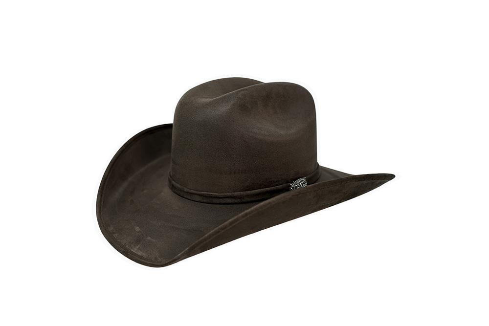 Morcon Hats - Vulcanizado R-8 346714121915
