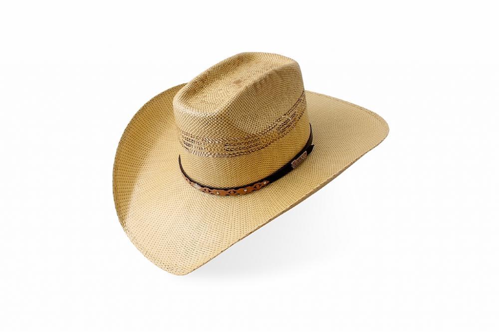 Morcon Hats - Bangora 8 Segundos 011116130732