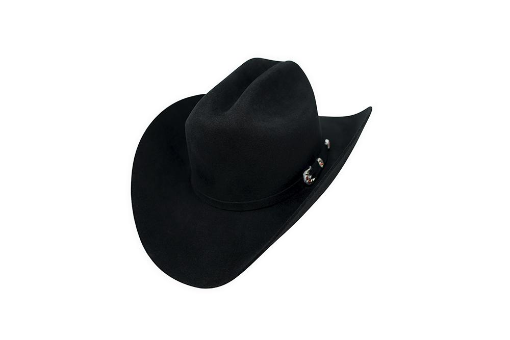 Morcon Hats - Texana 200x ML 293514121930