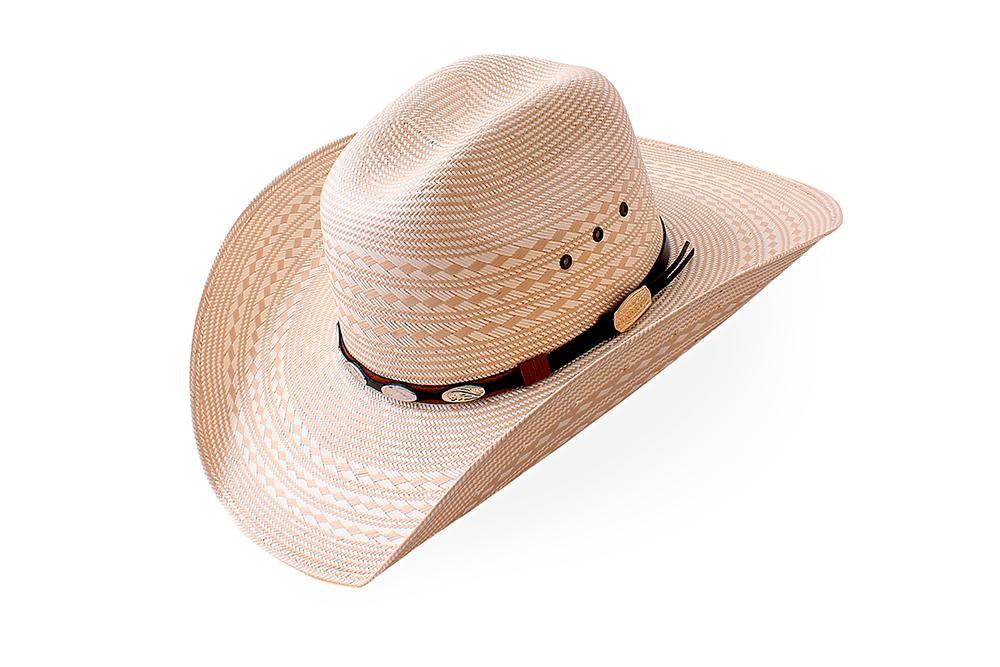 Morcon Hats - 100x Bicolor R-8 341015030812