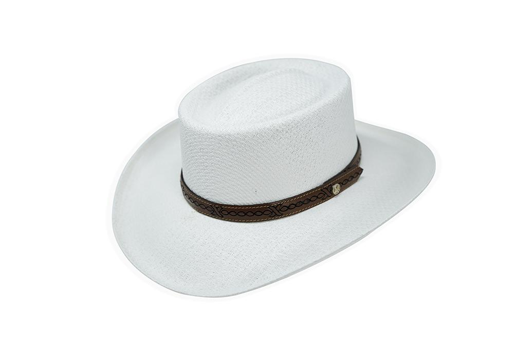 Morcon Hats - Flecha Golf 215710124213