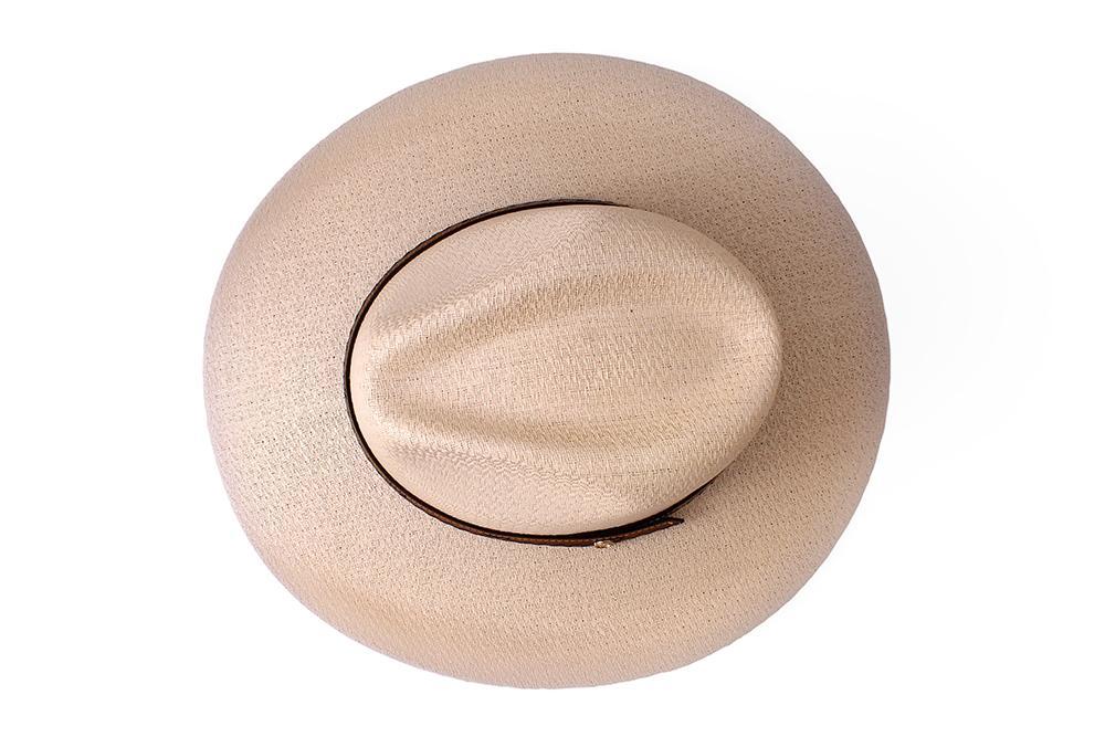 Flecha Australiano 535710124204 - Morcon Hats