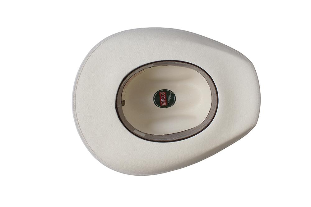 Lona Eco R-8 Niño 352110151825 - Morcon Hats