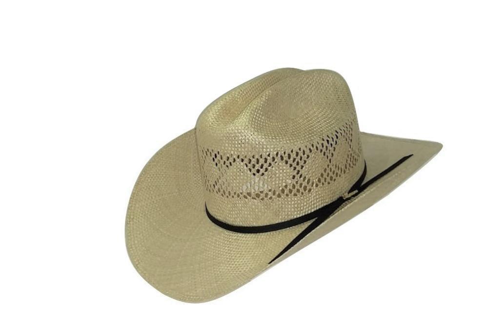 Morcon Hats - Sisol M-0 263012130329