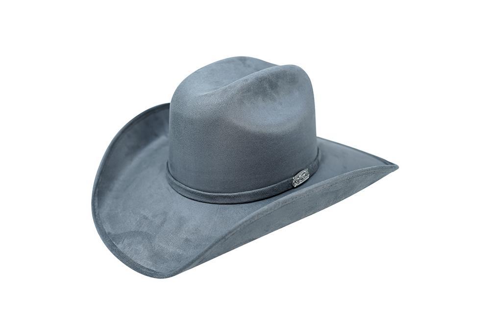 Morcon Hats - Vulcanizado R-8 346714121923